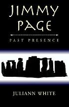 Jimmy Page : past presence