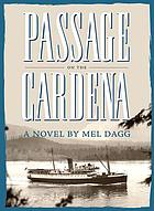 Passage on the Cardena : a novel
