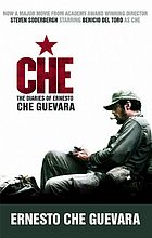 Che : the diaries of Ernesto Che Guevara
