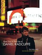 One day in the life of Daniel Radcliffe : January 13 2009 New York City
