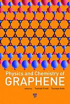 Physics and chemistry of graphene : graphene to nanographene