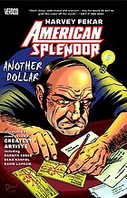 American splendor. Another dollar
