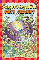 The magic school bus gets crabby