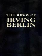 Broadway songs : piano, vocal, guitar.