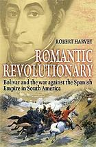 Romantic revolutionary : a biography of John Reed.