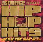 The Source presents Hip hop hits. Volume 2