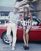 John Miller : a refusal to accept limits