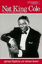 Nat King Cole : a personal and professional biography