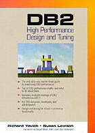 Secure electronic commerce : building the infrastructure for digital signatures and encryption