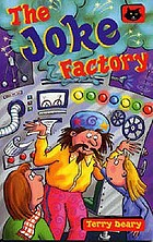 The joke factory