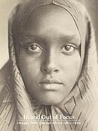 In and out of focus : images from Central Africa, 1885-1960