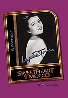 Lupita Tovar : the sweetheart of Mexico : a memoir as told to her son Pancho Kohner
