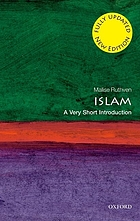 Islam : a very short introduction