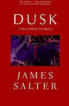 Dusk and other stories