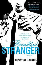 Beautiful stranger : a novel