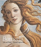 Sandro Botticelli : life and work