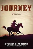 Journey : a western