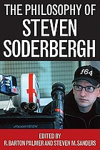 The philosophy of Steven Soderbergh