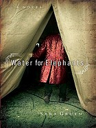 READS-TO-GO : [bookclub kit for water for elephants].