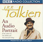 J.R.R. Tolkien : an audio portrait