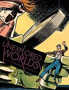 Fire & water : Bill Everett, the Sub-Mariner, and the birth of Marvel Comics
