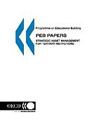 Strategic asset management for tertiary institutions.