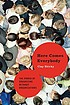 Here comes everybody : the power of organizing... by  Clay Shirky