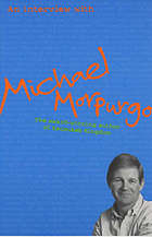 An interview with Michael Morpurgo.