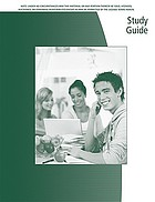 Instructor's resource box : Principles of macroeconomics [by] N. Gregory Mankiw, 3rd ed.