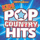 Kids pop country hits.