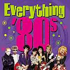 Everything '80s
