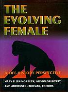 The evolving female : a life-history perspective