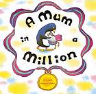 A mum in a million