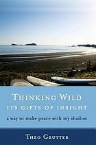 Moving toward the millionth circle : energizing the global women's movement : advocating a global conference on women