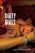 Dirty girls : erotica for women