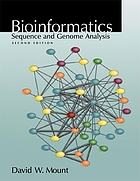 Bioinformatics : sequence and genome analysis