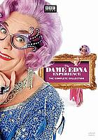 The Dame Edna experience. The complete series one
