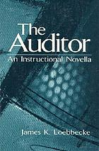The auditor : an instructional novella