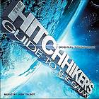 The hitchhiker's guide to the galaxy : original soundtrack
