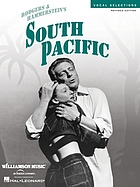 South Pacific : vocal selections