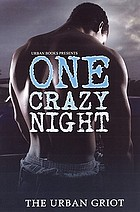 One crazy night