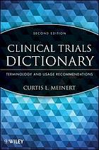 The courage quotient : how science can make you braver