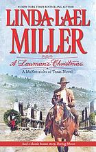 A lawman's Christmas : a McKettricks of Texas novel