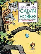 The indispensable Calvin and Hobbes