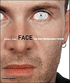 Face : the new photographic portrait