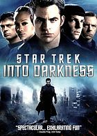 Star trek. / Into darkness