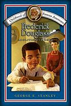 Frederick Douglass : abolitionist hero