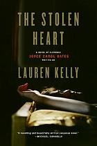 The stolen heart : a novel of suspense