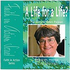 A life for a life? : the story of Helen Prejean
