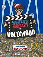 Where's Wally? - in Hollywood